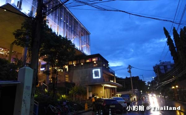 Thonglor The Commons.jpg