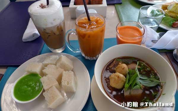 Rest Detail Hotel Hua Hin breakfast1.jpg