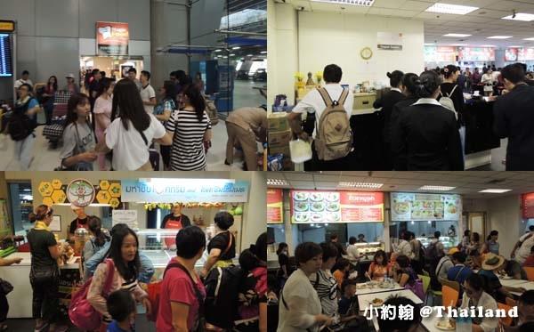 曼谷機場Magic Food Point平價美食街2016.jpg