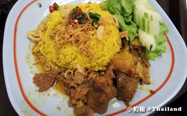 曼谷機場Magic Food Point平價美食街2.jpg