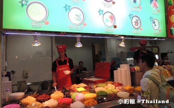 曼谷機場Magic Food Point平價美食街甜點店.jpg