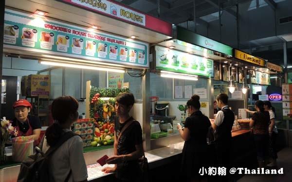曼谷機場Magic Food Point平價美食街4.jpg