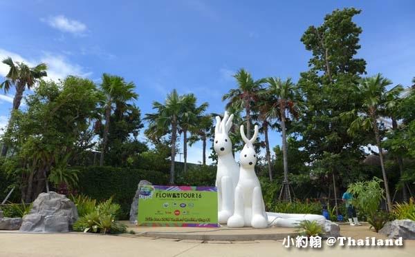 Vana Nava Hua Hin Water Jungle華欣水上叢林樂園.jpg