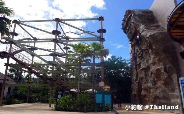 Vana Nava Hua Hin Water Jungle華欣水上叢林樂園3.jpg