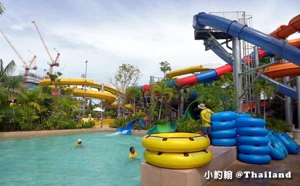 Vana Nava Hua Hin Water Jungle華欣水上叢林樂園6.jpg