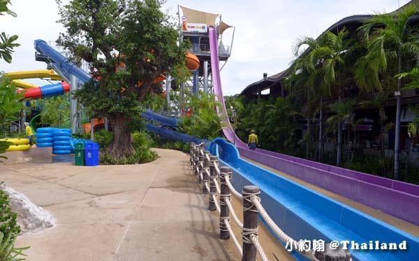 Vana Nava Hua Hin Water Jungle華欣水上叢林樂園5.jpg