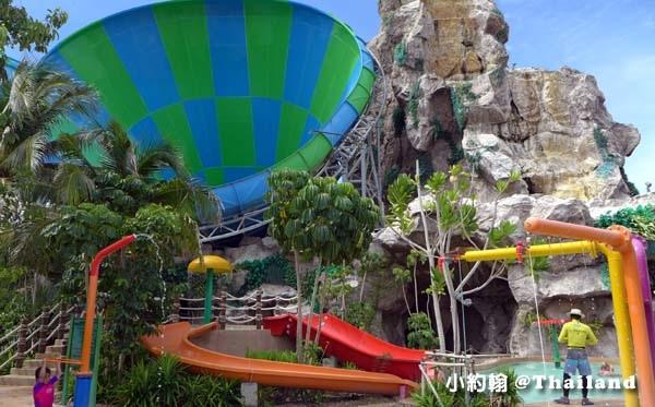 Vana Nava Hua Hin Water Jungle華欣水上叢林樂園8.jpg