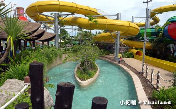 Vana Nava Hua Hin Water Jungle華欣水上叢林樂園7.jpg