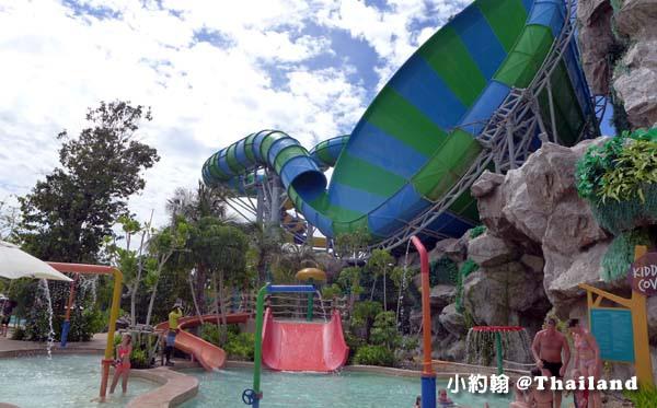 Vana Nava Hua Hin Water Jungle華欣水上叢林樂園9.jpg