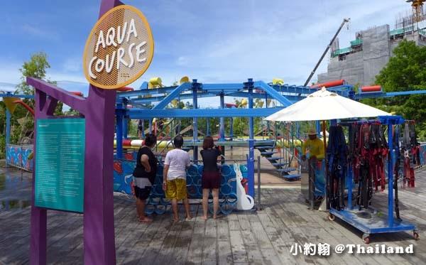 Vana Nava Hua Hin Water Jungle華欣水上叢林樂園11.jpg
