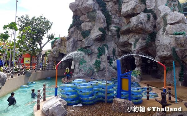 Vana Nava Hua Hin Water Jungle華欣水上叢林樂園13.jpg