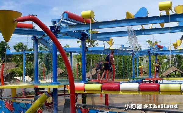 Vana Nava Hua Hin Water Jungle華欣水上叢林樂園12.jpg