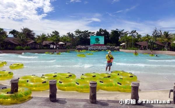 Vana Nava Hua Hin Water Jungle華欣水上叢林樂園14.jpg