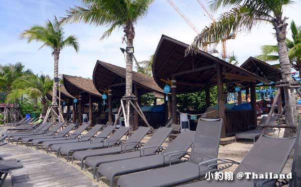 Vana Nava Hua Hin Water Jungle華欣水上叢林樂園15.jpg