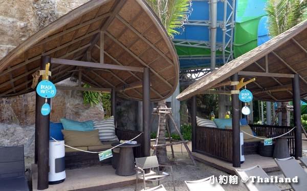 Vana Nava Hua Hin Water Jungle華欣水上叢林樂園16.jpg