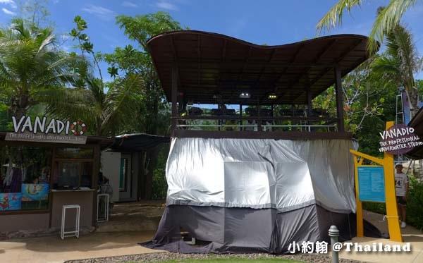 Vana Nava Hua Hin Water Jungle華欣水上叢林樂園17.jpg