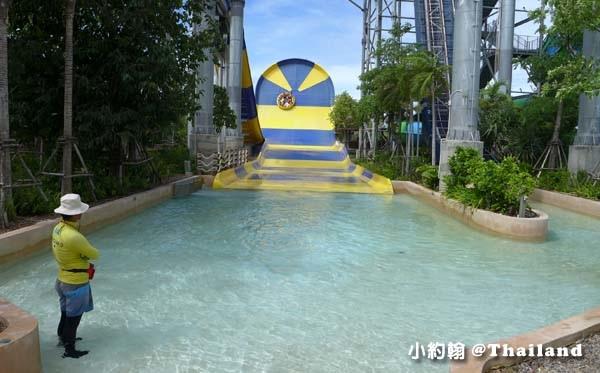 Vana Nava Hua Hin Water Jungle華欣水上叢林樂園18.jpg