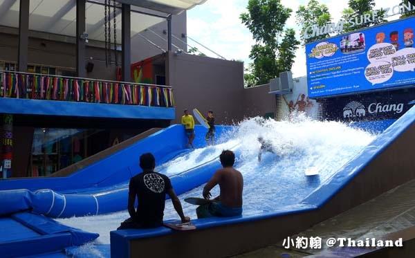 Vana Nava Hua Hin Water Jungle surf bar2.jpg