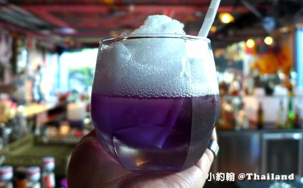 Siam@Siam Pattaya蝶豆茶.jpg