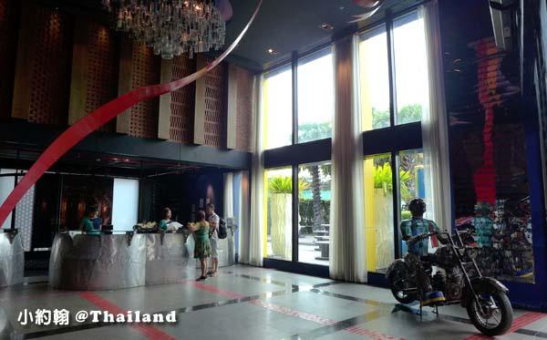 Siam@Siam Pattaya lobby.jpg