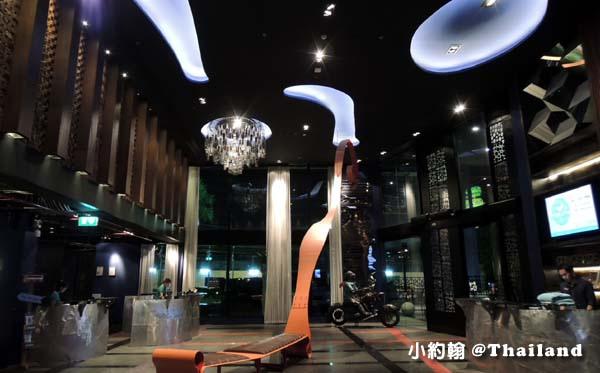Siam@Siam Pattaya lobby2.jpg