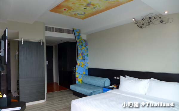 Siam@Siam Design Hotel Pattaya ROOM2.jpg