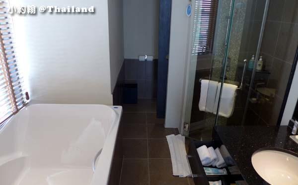 Siam@Siam Design Hotel Pattaya ROOM4.jpg