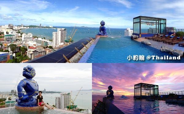 Siam@Siam Design Hotel Pattaya芭達雅海景飯店泰美了.jpg