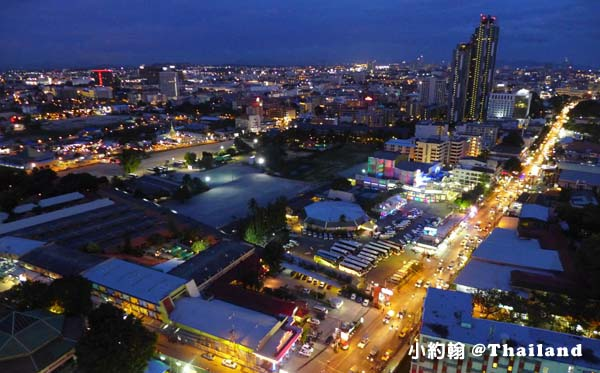 Siam@Siam Pattaya night view.jpg