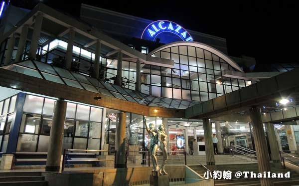 Alcazar Cabaret Pattaya芭達雅人妖秀.jpg