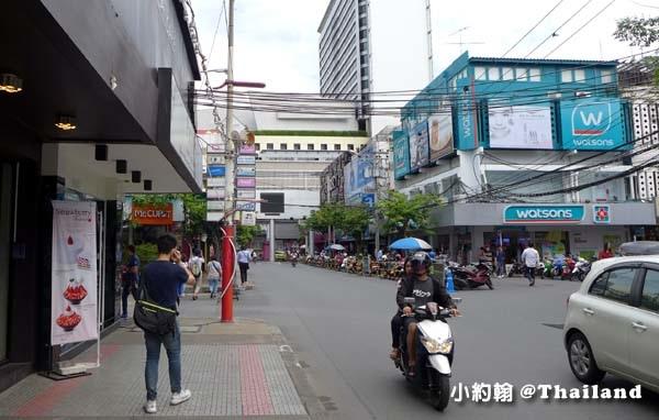 Siam Square Soi 7 Watsons.jpg