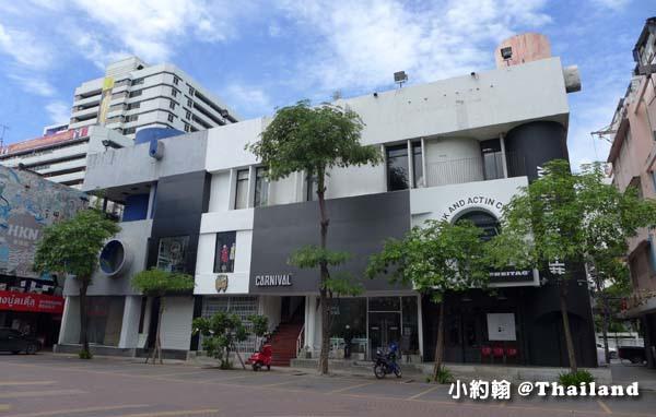 Siam Square Soi 7 年輕時尚商品店.jpg