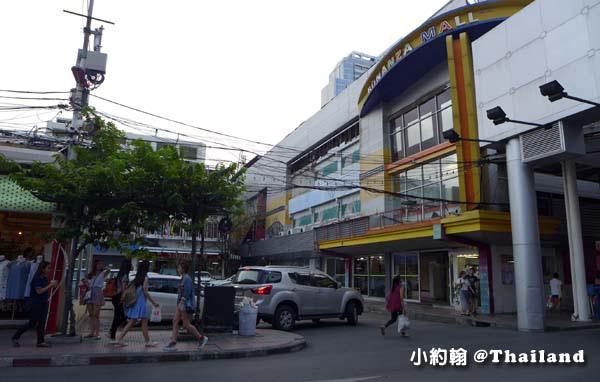 Siam Square Soi 7 Bonanza Mall.jpg