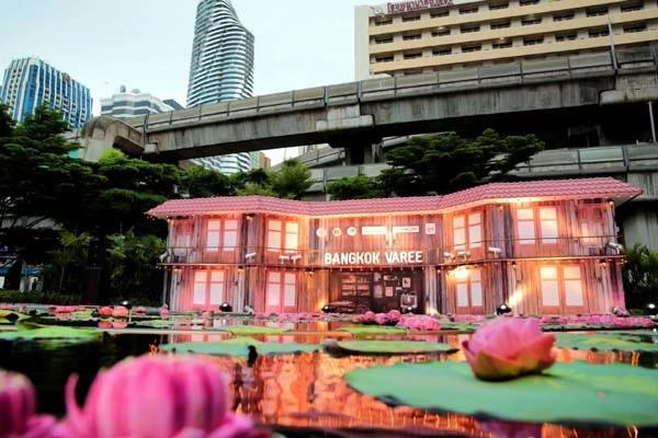 CentralWorld Bangkok Varee 2.jpg