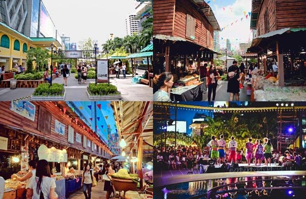 CentralWorld Bangkok Varee 3.jpg