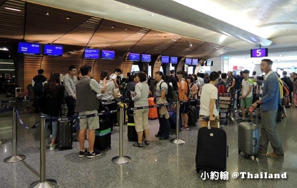 Thai Airways泰國航空-台北飛曼谷.jpg