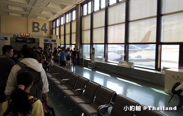 Thai Airways泰國航空-台北飛曼谷2.jpg
