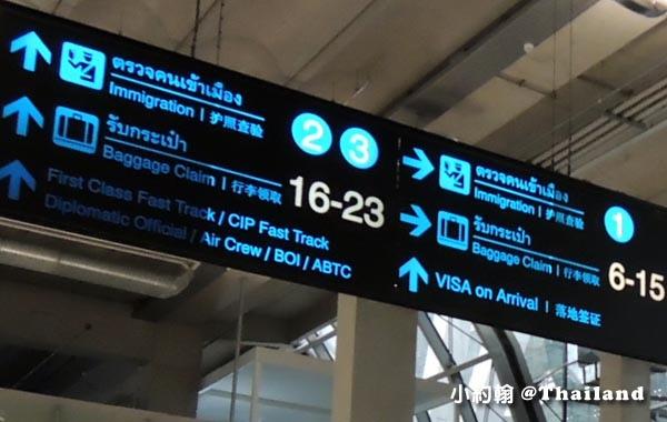 Thai Airways泰國航空-台北飛曼谷6.jpg