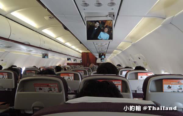 Thai Smile Airways微笑泰航4.jpg