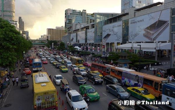 Central World bangkok plaza活動廣場2.jpg