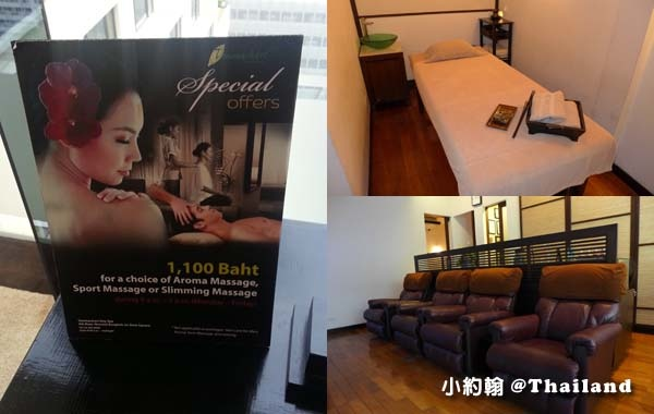 Tammachart Day Spa Siam Square Novotel Bangkok9.jpg
