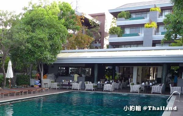 華欣美食Rest Scene Rest Detail Hua Hin.jpg