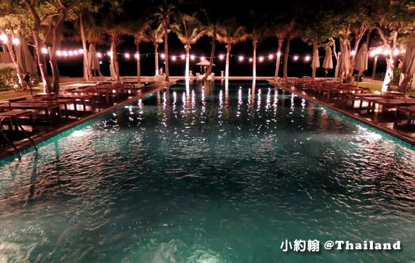 華欣美食Rest Scene Rest Detail Hua Hin 2.jpg