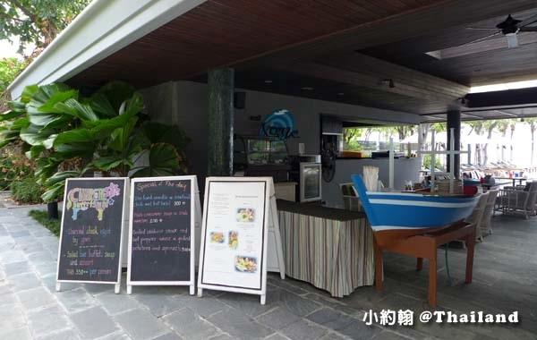 華欣美食Rest Scene Rest Detail Hua Hin 1.jpg