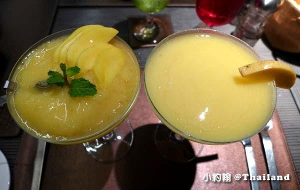 華欣美食Rest Scene Rest Detail Hua Hin芒果冰沙.jpg