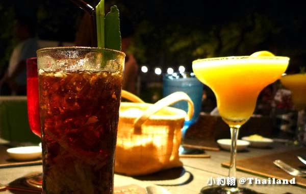 華欣美食Rest Scene Rest Detail Hua Hin3.jpg