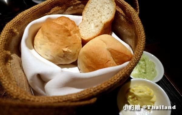 華欣美食Rest Scene Rest Detail Hua Hin5.jpg