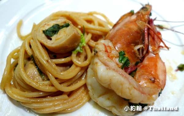 華欣美食Rest Scene Rest Detail Hua Hin義大利麵52.jpg