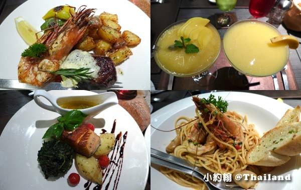 華欣美食Rest Scene Rest Detail Hua Hin1.jpg
