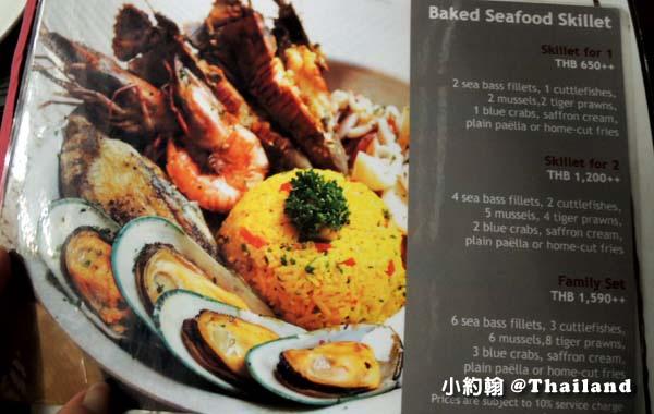 華欣美食Rest Scene Rest Detail Hua Hin menu.jpg